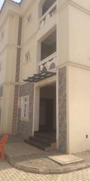 4 bedroom Terraced Duplex House for sale Durumi-Abuja. Durumi Abuja