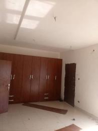 4 bedroom Terraced Duplex House for sale Census Close Bode Thomas Surulere Lagos