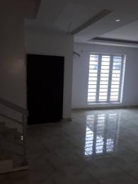 4 bedroom Terraced Duplex House for sale Kilo-Marsha Surulere Lagos