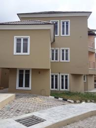 4 bedroom Semi Detached Duplex House for sale Heritage Court Magodo Gra Phase 2 Ketu Lagos