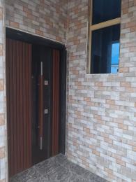 4 bedroom Terraced Duplex House for sale Behind Shoprite Maryland  LSDPC Maryland Estate Maryland Lagos