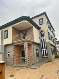 5 bedroom Semi Detached Duplex for sale   Maryland Lagos