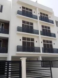 5 bedroom Terraced Duplex House for sale Banana Island, Ikoyi Banana Island Ikoyi Lagos