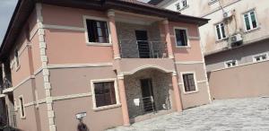 3 bedroom Blocks of Flats House for sale Ikota Villa Estate Ikota Lekki Lagos