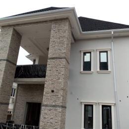 4 bedroom Detached Duplex for sale Zone E, Apo Abuja