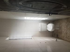 1 bedroom mini flat  Mini flat Flat / Apartment for rent Nnobi Street  Kilo-Marsha Surulere Lagos