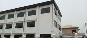 3 bedroom Office Space Commercial Property for rent Abiolaway Abeokuta, ogun state. Abeokuta Ogun
