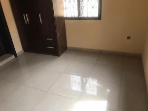 1 bedroom Detached Bungalow for rent Kolapo Ishola Gra Akobo Ibadan Oyo