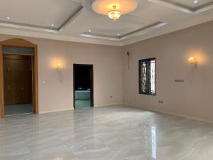 2 bedroom Flat / Apartment for rent Durumi-Abuja. Durumi Abuja