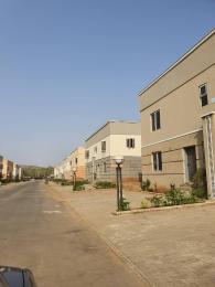 4 bedroom Semi Detached Duplex House for sale Brains and Hammer,Lifecamp. Life Camp Abuja