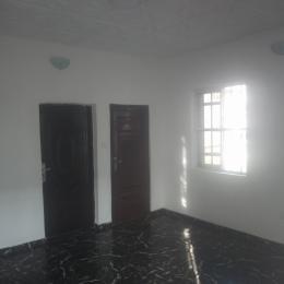 1 bedroom Mini flat for rent Infinity Estate Ado Ajah Lagos