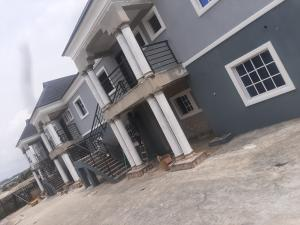 1 bedroom mini flat  Shared Apartment Flat / Apartment for rent 8, Asiribo Adigbe Abeokuta Adigbe Abeokuta Ogun