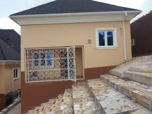 2 bedroom Flat / Apartment for rent Ressetlement zone A Apo Abuja