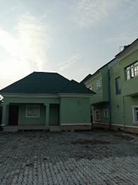 1 bedroom mini flat  Mini flat Flat / Apartment for rent Same global estate Lokogoma Abuja