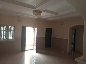 2 bedroom Mini flat Flat / Apartment for rent Fo1 kubwa Kubwa Abuja
