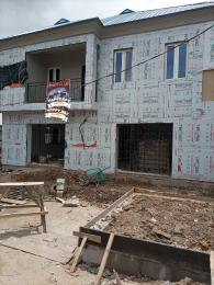 1 bedroom Self Contain for rent Ketu Lagos