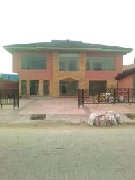 1 bedroom Shop in a Mall for rent Off Providence Street Lekki Phase 1 Lekki Lagos