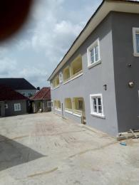 3 bedroom Blocks of Flats House for rent Kubwa Abuja