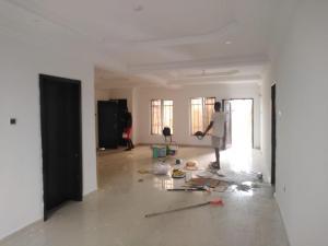 2 bedroom Flat / Apartment for sale Off Alpha Beach Road  Igbo-efon Lekki Lagos
