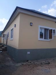 2 bedroom Detached Bungalow House for rent Gwarinpa Abuja