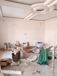4 bedroom Terraced Duplex House for sale Millenuim/UPS Gbagada Lagos