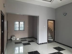 4 bedroom Flat / Apartment for rent At New Haven Estate Ogbonda Layout, Rumuogba  Port Harcourt Rivers
