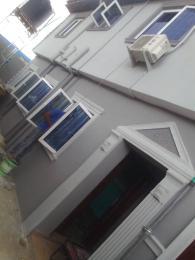 Mini flat Flat / Apartment for rent Pipeline Alimosho Lagos
