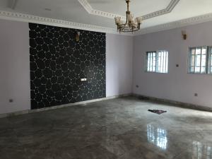 3 bedroom Flat / Apartment for rent Off Eneka - Eliozu link near Shell Cooperative Estate  Eneka Port Harcourt Rivers