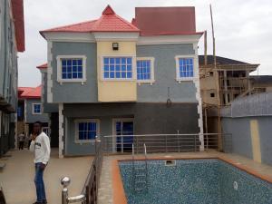 1 bedroom mini flat  Flat / Apartment for rent Along Unilag Road, Yaba Lagos Abule-Oja Yaba Lagos