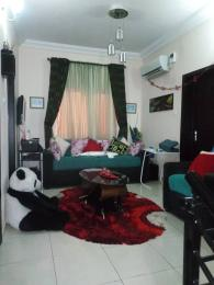 4 bedroom House for sale Ilaje Ajah Lagos