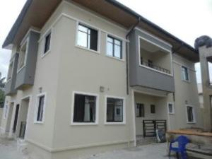 2 bedroom Mini flat Flat / Apartment for rent Counsellor street Eraboku Awoyaya off Lead fort school  Oribanwa Ibeju-Lekki Lagos