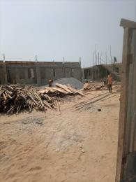 3 bedroom Blocks of Flats House for sale Abijo GRA  Abijo Ajah Lagos
