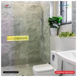 2 bedroom Penthouse Flat / Apartment for sale Abijo GRA  Abijo Ajah Lagos