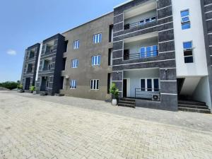 2 bedroom Mini flat Flat / Apartment for sale Monastery road Monastery road Sangotedo Lagos