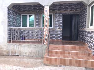 2 bedroom Penthouse Flat / Apartment for rent Oluyole Estate Ibadan Oyo