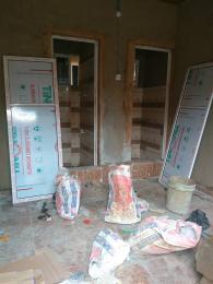 Self Contain Flat / Apartment for rent Costain surulere Iponri Surulere Lagos