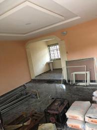 3 bedroom Flat / Apartment for rent Kuola off akala express elebu Akala Express Ibadan Oyo