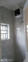 3 bedroom Flat / Apartment for rent Lane 11 Idi Igbaro Ologuneru Ido Oyo