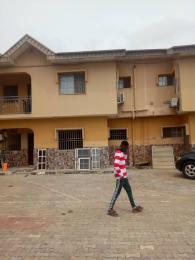 1 bedroom mini flat  Self Contain Flat / Apartment for rent Owode reservation estate Ado Ajah Lagos