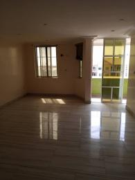 2 bedroom Flat / Apartment for rent Banana Island apartment off  Alpha Beach road lekki. Igbo-efon Lekki Lagos