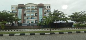 3 bedroom Massionette House for rent Road Banana Island Ikoyi Lagos