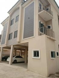 2 bedroom Blocks of Flats House for rent Lekki county estate Ikota Lekki Lagos