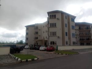 3 bedroom Blocks of Flats House for rent Pinnock beach estate Osapa london Lekki Lagos