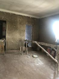 Self Contain Flat / Apartment for rent Off Onike Roundabout, Yaba Onike Yaba Lagos