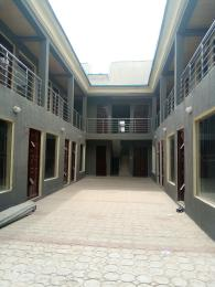 Shop in a Mall Commercial Property for rent Command Abule Egba Abule Egba Lagos
