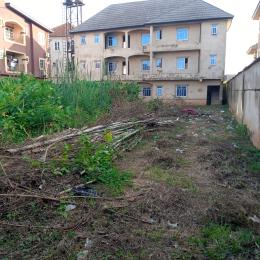 2 bedroom Blocks of Flats House for sale Divine estate Community road Okota Lagos