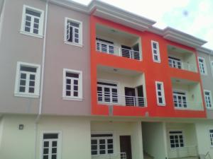 2 bedroom Flat / Apartment for rent Opposite Lagos Business School Sangotedo Ajah Lagos