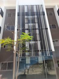 2 bedroom Massionette House for rent Banana Island Ikoyi Lagos