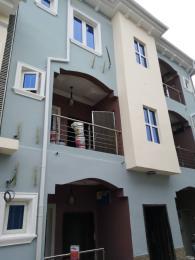 3 bedroom Mini flat Flat / Apartment for sale First estate raji rasaki  Amuwo odofin  Amuwo Odofin Amuwo Odofin Lagos