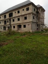 3 bedroom Blocks of Flats House for sale Golf estate Lakowe Ajah Lagos